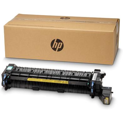 HP 220V Fuser Kit (150,000 Pages)