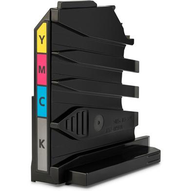 HP 5kz38a Laser Toner Collection Unit (7,000 Pages)