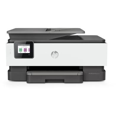 HP OfficeJet Pro 8024