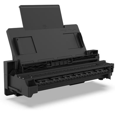 HP 8AJ60A DesignJet T200/T600 Automatic Sheet Feeder