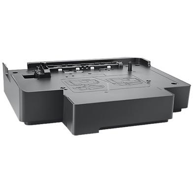 HP A8Z70A 250 Sheet Paper Tray