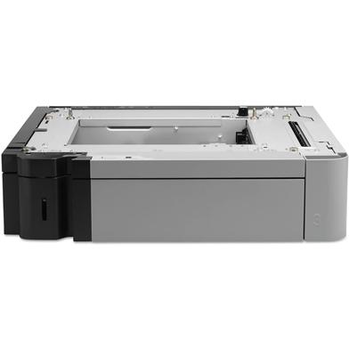 HP B3M73A 500 Sheet Paper Input Tray