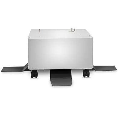 HP B5L51A Printer Cabinet