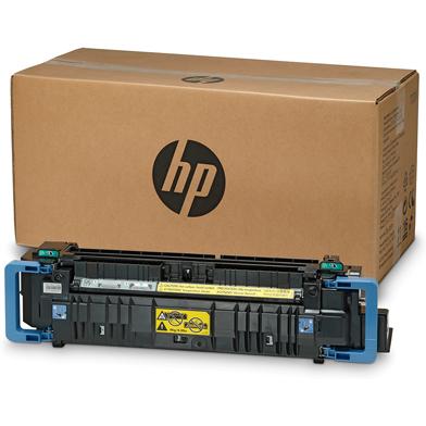HP Color LaserJet 110-Volt Fuser Kit (100,000 Pages)
