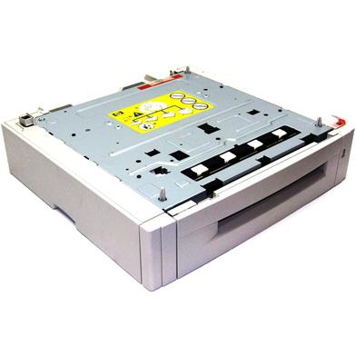 HP C7130B 500 Sheet Tray and Feeder Unit