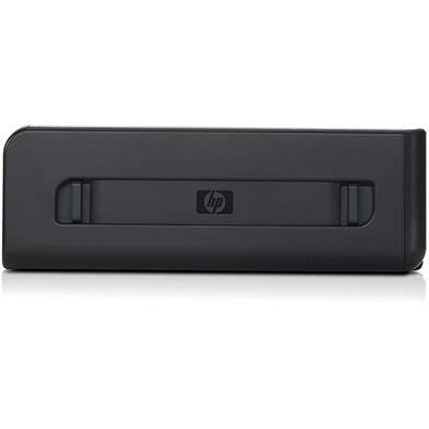 HP C7G18A Automatic Duplex Unit