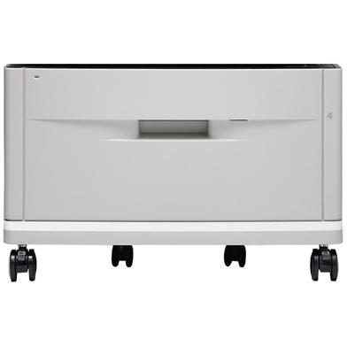 HP C8531A 2,000 Sheet Input Tray