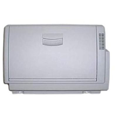 HP 100 Sheet Multipurpose Tray
