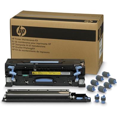 HP 220V Maintenance Kit (350,000 Pages)