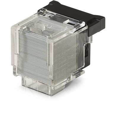 HP Staple Cartridge Booklet Maker (2 x 2000 Staples)