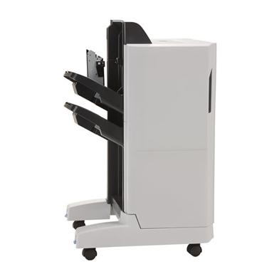 HP CC517A Stapler/Stacker