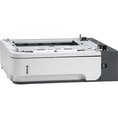 HP CE998A 500 Sheet Paper Tray