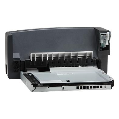 HP Duplex Unit