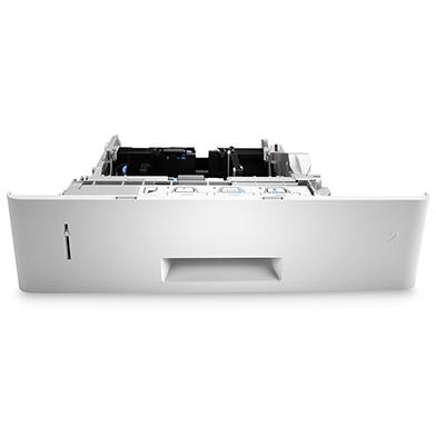 HP F2G75A Custom Media Cassette
