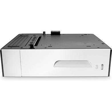 HP G1W43A PageWide Enterprise 500 Sheet Paper Tray
