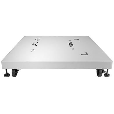 HP L0H19A LaserJet Printer Stand
