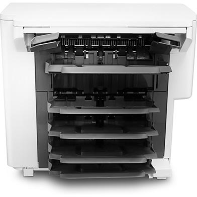 HP L0H20A LaserJet Stapler/Stacker/Mailbox