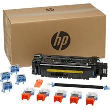 HP J8J88A LaserJet 220V Maintenance Kit
