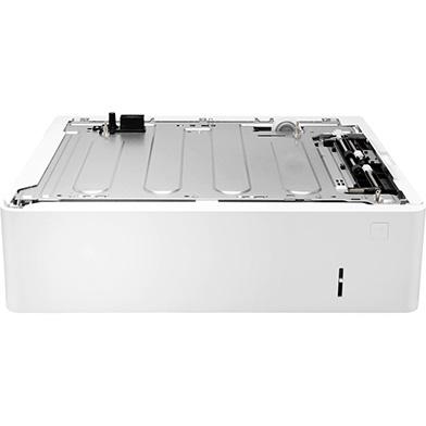 HP J8J90A LaserJet Envelope Feeder