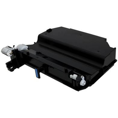HP P1B94A LaserJet Waste Toner Collection Unit (100,000 Pages)