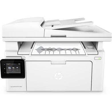 HP LaserJet Pro M130fw