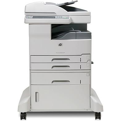 HP M5035x