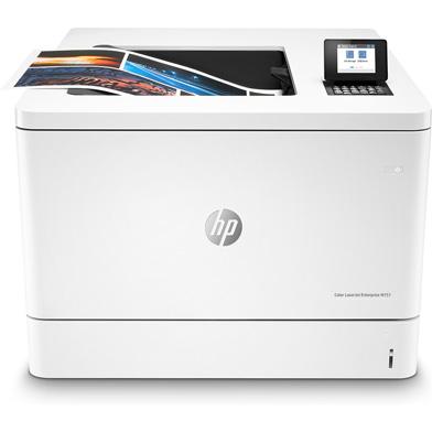 HP Color LaserJet Enterprise M751dn Wireless Bundle