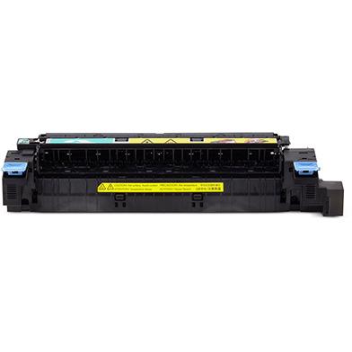 HP 220V Maintenance Kit (150,000 Pages)
