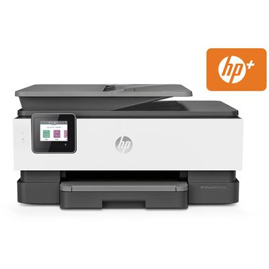 HP OfficeJet Pro 8024e