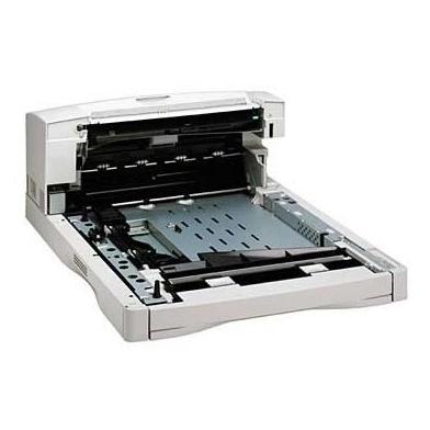 HP Automatic Duplex Unit