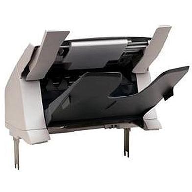 HP 500 Sheet Stacker