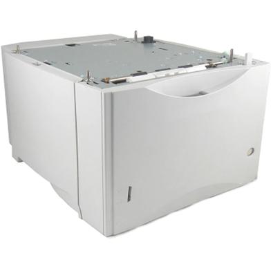 HP Q2444B 1,500 Sheet High Capacity Tray