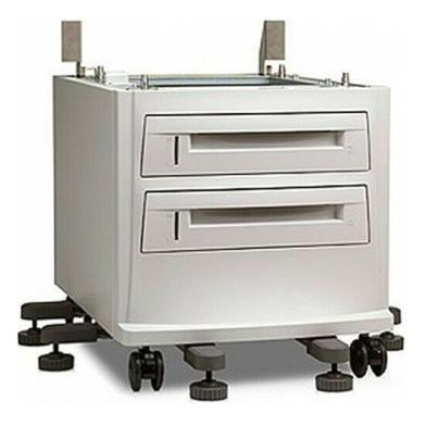 HP Optional 2 x 500 Sheet Input Tray