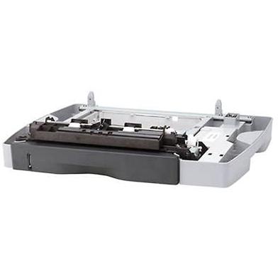HP Q3709A 250 Sheet Paper Tray