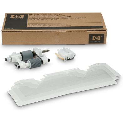 HP ADF Maintenance Kit