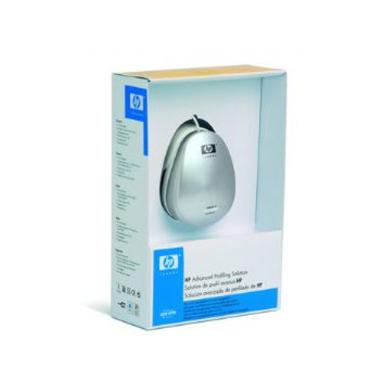 HP Q6695A Advanced Profiling Solution