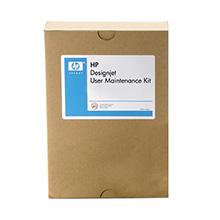 HP Q6715A DesignJet User Maintenance Kit