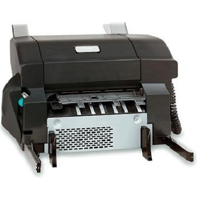 HP Stapler/Stacker and Transfer Unit