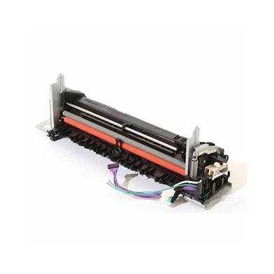 HP RM1-8062-000CN RM1-8062-000CN Fuser