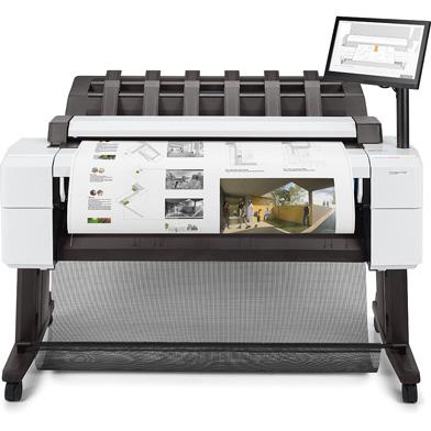 HP DesignJet T2600 PS