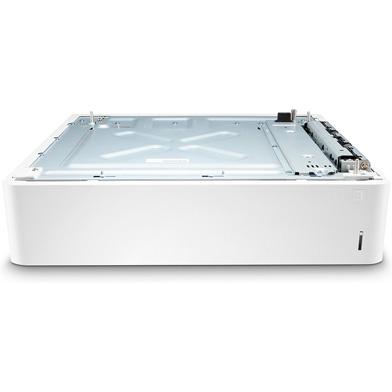 HP T3V27A LaserJet 550 Sheet Paper Tray