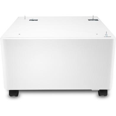 HP T3V28A LaserJet Printer Stand