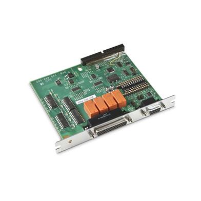 Intermec 1-971143-800 UART+IND Interface RS232 Kit /ASX