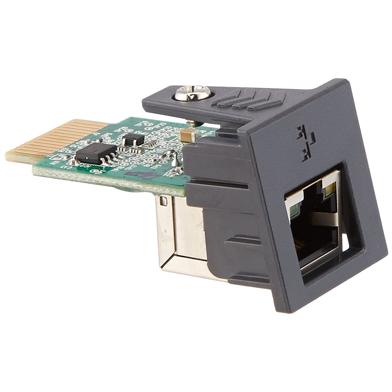 Intermec Ethernet (IEEE 802.3) Module, PC23 (User Installable)