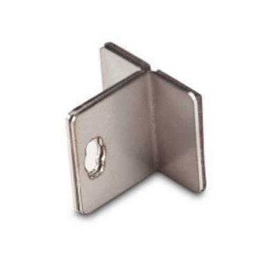 Intermec Printer Case Lock Bracket (Uses standard lock purchased separately)
