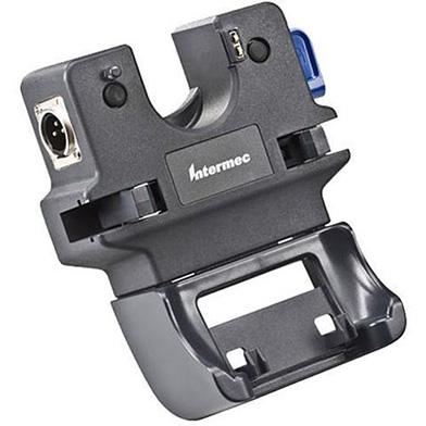 Intermec Kit, Forklift Installation