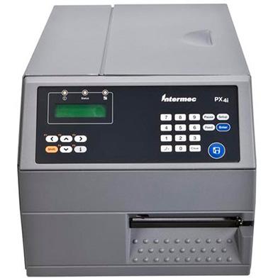 Intermec PX4c (400dpi, Parallel)