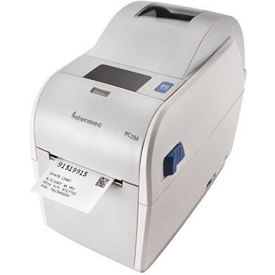 Intermec PC23d (300dpi)