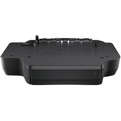 HP J7A30A OfficeJet Pro 8700 All-in-One 250-Sheet Input Tray