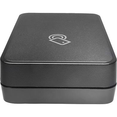 HP J8030A JetDirect 3000w Wireless Accessory